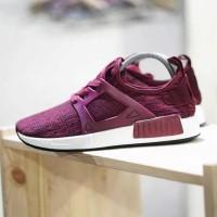 Sepatu Adidas ZR1 Size 40-44 #sepatupria #sports #sneakers #terbaru
