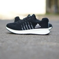 Sepatu Adidas Fasion For Man Size 40-44 #sneakers #running #sports