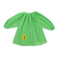 Sabrina Dress Baju Bayi Anak Perempuan