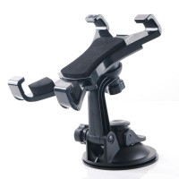 Weifeng Universal Premium Car Holder for Tablet PC