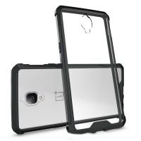 OnePlus 3 3T Armor Hybrid Air Case