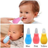 sedotan ingus bayi pembersih hidung bayi nasal aspirator