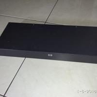 hp 8 port kvm switch 336044-b21