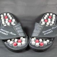 Sandal Refleksi merk WAKI (S size)