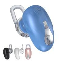Handsfree Earphone Bluetooth Roker Beetles