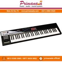 Synthesizer Roland XPS10 / XPS 10 / XPS-10 baru 100% Murah