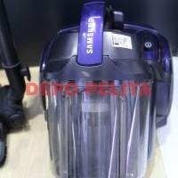 Vacuum Cleaner Samsung VC21K5130VB