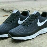 Sepatu Nike Zoom Vegasus Sneakers Olahraga
