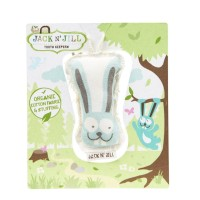 Jack n' Jill Toothkeeper Bunny