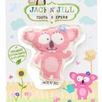 Jack n' Jill Toothkeeper Koala