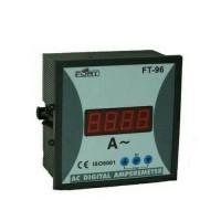 (Sale) digital amper meter 1 dispay/ac digital amper meter