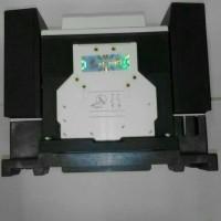 schneider kontaktor LC1D115M7 55kw/kontaktor 3phas 200A 220v schneider