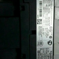 schneider kontaktor LC1D32M7 220V/kontaktor 3phase 50A 15kw schneider