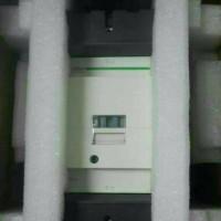schneider kontaktor LC1D150M7 75kw/kontaktor 3phas 200A 220v schneider