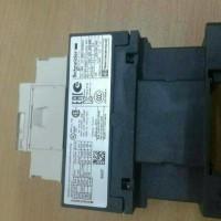 schneider kontaktor LC1D09M7 220v/kontaktor 3 phase 25A 4kw schneider