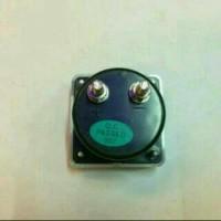 (Dijamin) panel volt meter/volt meter OB-45