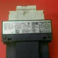 schneider kontaktor LC1D12M7 220V/kontaktor 3phase 25A 5,5kw schneider