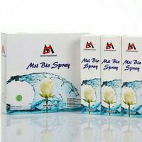 🔰 MSI Bio spray mawar🔰