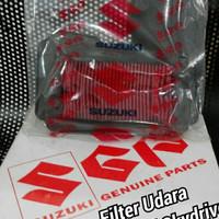 filter udara skydrive ori sgp