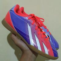 Sepatu Futsal Anak Adidas Messi Original