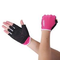 Fitness Gym Gloves Original Aolikes Sarung Tangan Yoga Sarung Tangan - Putih, M