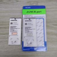 BATERAI SAMSUNG A510 GALAXY A5 2016 ORI