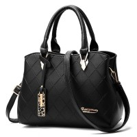 Tas import wanita handbag tas kerja F28490