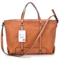 Tas Zara import wanita branded bag tas besar F24078