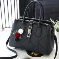 Tas Wanita import handbag F26990