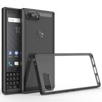 Air Hybrid Case Blackberry Keytwo al RINGKE Fusion Ultra Hybrid SPIGEN