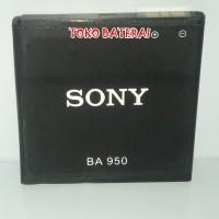 Battery BA950 Batery BA950 Battery ZR Batery C5502 Battery C5503