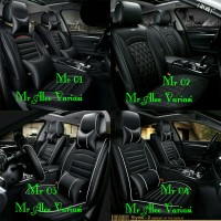 sarung jok mobil mbtech high quality all new ertiga mobilio rush xenia
