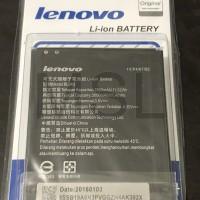Info Lenovo K3 Katalog.or.id