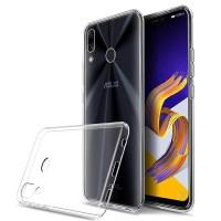 Slim TPU Case Asus Zenfone 5 ZE620KL