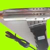 Solder Gun Dekko WD-500 (500W) WD500
