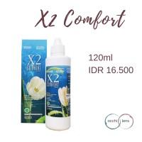 X2 COMFORT