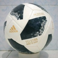 TOP SELLING Bola futsal adidas Telstar world cup 2018