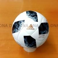 TOP SELLING Bola Futsal ADIDAS TELSTAR WORLD CUP ORIGINAL