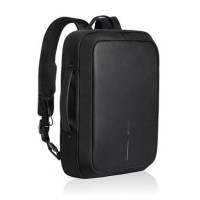Bobby Bizz Anti-theft Backpack and Briefcase by XD Design