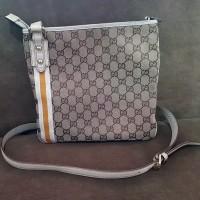 tas gucci jolicoeur sling bag original