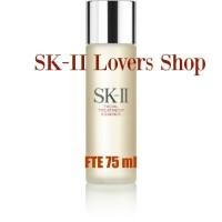 SK-II/SK2/SKII/FULL SIZE FACIAL TREATMENT ESSENCE 75 ML (PIETERA)