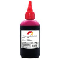 Tinta F1 for Canon - Magenta