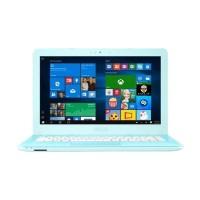 Laptop Asus X441na N3350
