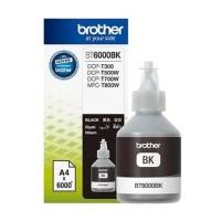 BROTHER Tinta BT-6000BK   BT6000BK   BT6000 BK Original Black