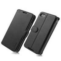 Case Capdase Sider Classic Blackberry Z30