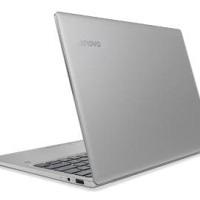 New Lenovo Ip 320 Intel Core I3 6006U, Ram 4Gb Hdd 1Tb Garansi 2 Tahun