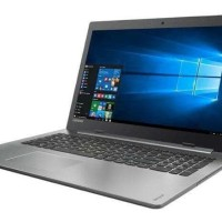 Lenovo Ip 320 Win10- Amd A9/4Gb/1Tb/Vga R5 New 2 Tahun Resmi