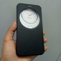 Case Zenfone 2 LASER 5 INCH ASUS ZE500KL B.Cov