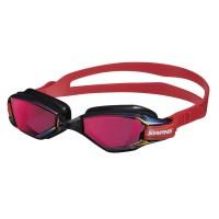 Kacamata Renang Swans Seven OWS-1MS SMSHD