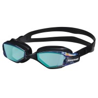 Kacamata Renang Swans Seven OWS-1MS BLEM